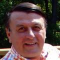 Ion Grumeza